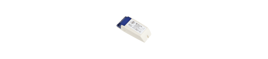 LED drivers constante current